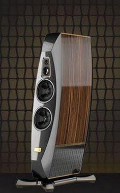 Floor Speakers, High End Speakers, Big Speakers, High End Hifi, Tower Speakers, In Wall Speakers, High End Audio, Hifi Turntable, Audiophile Speakers