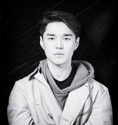 DΞΔN    dean    딘    club eskimo    kpop    zico    zion t    crush    taeyang    hyuk kwon    deanfluenza virus