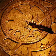 A Muslim & a Christian scientist meet in 14th Century Spain to discuss astrolabes, & how best to map the stars of their Gods