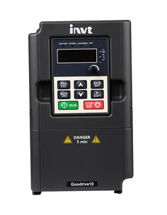 mini economical vfd inverter is positioned as a general application for the low-power OEM supporting market, using vectorized V/F control technology. Inverter Ac, Control System, Solar, Technology, Mini, Tech, Tecnologia