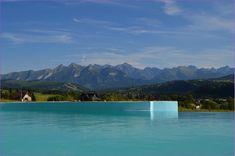 Resort Spa, Mountains, Outdoor Decor, Nature, Travel, Viajes, Naturaleza, Destinations, Traveling