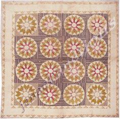 1843 S K Fretz