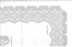 Plantillas Canoura - Vicenta Gonell - Álbumes web de Picasa