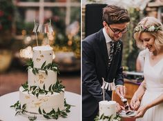 Unique Weddings, Beautiful Day, Groom, Wedding Day, Bouquet, Glamour, Table Decorations, Bride, Flowers