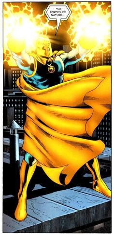 Doctor Fate Dc Comics Heroes, Dc Comics Characters, Dc Comics Art, Dc Doctor, Dr Fate, Comic Art, Comic Books, Suspended Animation, Justice Society Of America