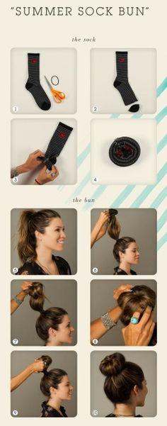 Fashion DIY Tip