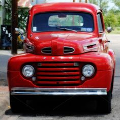 Marvelous Old Ford Truck Efi Conversion Kits Swap Wiring Harnesses Wiring Cloud Oideiuggs Outletorg