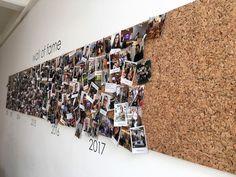 Room decor, Polaroid wall, Family tree wall painting, Bedroom decor, Diy home de… – Nikole Ideas – Diy Interior Design Living Room, Living Room Designs, Tree Wall Painting, Diy Painting, Picture Wall, Photo Wall, Photo Room, Picture Ideas, Polaroid Wall