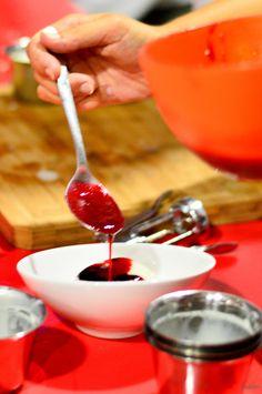 Learn Spanish and Gastronomy in Denia, an international leader in Mediterranean cuisine: http://en.tlcdenia.es/spanish-gastronomy-course/