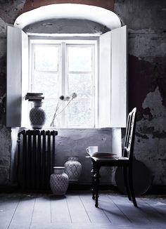 481234219 De 9 bedste billeder fra DARK / AW10 i 2012   Boligindretning ...