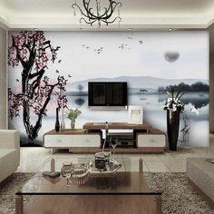 Chinese lounge