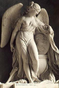 angel statue photo: angel statue AngelSculpture-2a.jpg