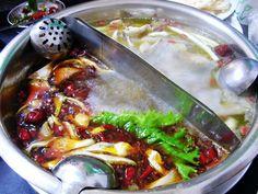 Things to do in Chengdu, Chengdu Activities, Chengdu Nightlife and ...