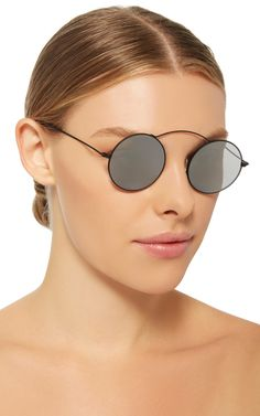 8 lunettes de soleil masques complètement déjantées   Spécial Été  Summer    Pinterest   Dior 3d7322ede8c5