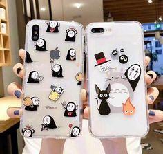 Iphone 6, Iphone 8 Plus, Apple Iphone, Coque Iphone, Iphone Phone Cases, Phone Cover, Kawaii Phone Case, Diy Phone Case, Pretty Iphone Cases