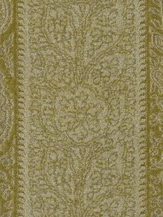 Low prices and free shipping on Beacon Hill fabrics. Over 100,000 fabric patterns. Only 1st Quality. Swatches available. SKU RA-179579.