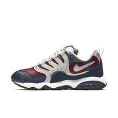 e9f2f096961 Nike Air Terra Humara 18 Men's Shoe Size 14 (Thunder Blue) Nike Sportswear,