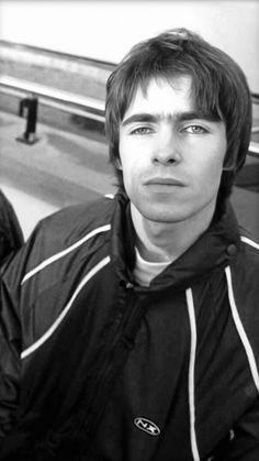 Gene Gallagher, Lennon Gallagher, Liam Gallagher Oasis, Oasis Live, Oasis Band, El Rock And Roll, Beady Eye, Britpop, Billy Joel