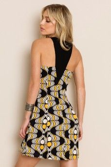 VF1583A33-164_C584-4 African Attire, African Fashion Dresses, African Dress, Fashion Outfits, Straight Cut Dress, Ankara Gown Styles, Diy Mode, Short Summer Dresses, Boho Skirts