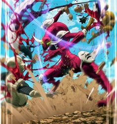 Seven Deadly Sins Anime, 7 Deadly Sins, Otaku Anime, Anime Art, Manga Anime, Character Art, Character Design, Seven Deady Sins, Ten Commandments