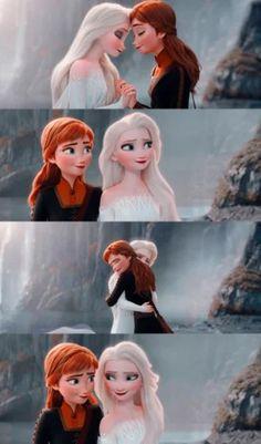 All Disney Princesses, Disney Princess Quotes, Disney Princess Frozen, Disney Princess Drawings, Disney Princess Pictures, Disney Pictures, Disney Girls, Frozen Movie, Frozen Party