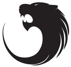 Panther Tattoo Designs   MadSCAR