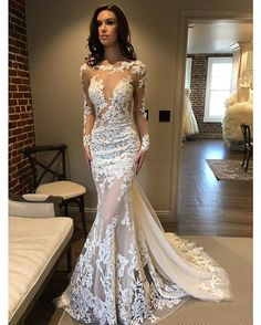 WEBSTA @ bertabridal - Los Angeles trunk show is full with #BERTA beauties ❤ at @lovellabridal hair