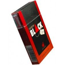 A new excitement. Djarum Black Tea is made of selected clove and tobacco blended with unique tea flavor for a rich, refreshing taste.Djarum Black Tea was the first ever tea-flavored kretek cigarette to be invented. The unusual balance of cloves, tobacco and tea flavor yields a rounded, rich yet refreshing experience. Each individual Djarum Black Tea cigarette stick bears the distinctive Djarum Black paper wrapper. Black Cigarettes, Black Paper, Bears, Smoke, Random, Unique, Cigars, Branding, Bear