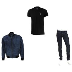 """""""Polo2"""" by designer-top-2-bottom on Polyvore"""