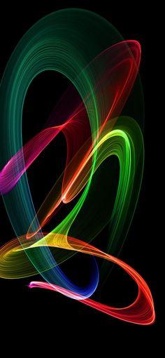 Phone Wallpaper Images, Apple Logo Wallpaper, Hd Phone Wallpapers, Flower Phone Wallpaper, Phone Screen Wallpaper, Rainbow Wallpaper, Wallpaper Iphone Cute, Galaxy Wallpaper, Colorful Wallpaper
