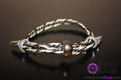 The 33 Popular Horse Hair Jewelry Designs