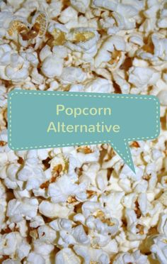Dr Oz talked to Barbara Corcoran and the two people she recently invested in after hearing about their healthy popcorn product. http://www.recapo.com/dr-oz/dr-oz-product-reviews/dr-oz-barbara-corcoran-pipcorn-healthy-popcorn/
