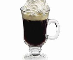 Irish Coffee starcookers