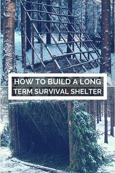 Excellent bushcraft skills that all survival lovers will certainly wish to master right now. This is essentials for bushcraft survival and will spare your life. Homestead Survival, Camping Survival, Survival Life Hacks, Survival Shelter, Survival Food, Wilderness Survival, Outdoor Survival, Survival Prepping, Survival Skills