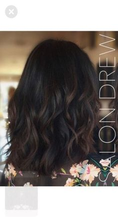 64 ideas hair color ideas for brunettes ombre daughters for 2019 – Hair – Hair is craft Brunette Ombre, Brunette Color, Ombre Hair Color, Hair Color For Black Hair, Brown Hair Colors, Dark Ombre Hair, Dark Brunette Hair, Color Streaks, Black Ombre