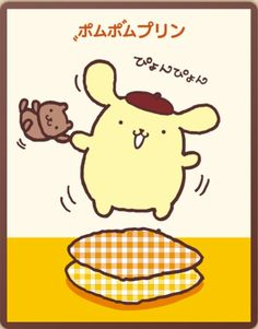 Sanrio, Charlie Brown, Hello Kitty, Facts, Wallpaper, Cute, Wallpapers, Kawaii
