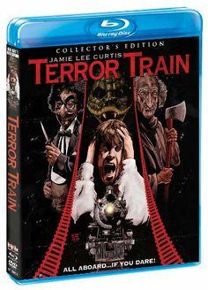 Terror Train (Collector's Edition) [Blu-ray/DVD Combo] Blu-ray ~ Jamie Lee Curtis, http://www.amazon.com/dp/B008HUSFXE/ref=cm_sw_r_pi_dp_ZDgbtb1KB40RV