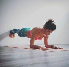 Oh, wie ich wünschte, ich könnte das tun! Vielleicht eines Tages! #fitnessinspirationPhotography
