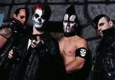 the misfits band The Misfits, Misfits Band, Danzig Misfits, Glenn Danzig, Dig Up Her Bones, Frankenstein, Horror Punk, Punk Rock, Beatles