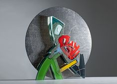 The glass art gallery was founded in 1988 and from the beginning solely specialized in Czech contemporary fine art glass sculpture. Glass Etching, Fine Art Gallery, Glass Art, Sculptures, Objects, Contemporary, Artist, Painting, Interior