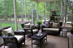 Patio Furniture In Houston Exterior Dallas Awesome Black