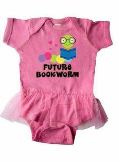 inktastic Breast Cancer Awareness Have Faith Have Hope Kick Infant Tutu Bodysuit