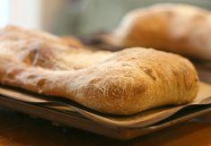 Vegan Bread or Pizza Recipes on Pinterest | Veggie Enchiladas, Vegans ...