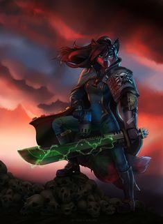 http://d.facdn.net/art/koul/1495820670/1495820670.koul_warhammer40k.jpg