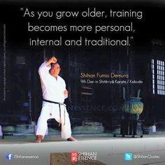 New fitness motivacin pictures boxing martial arts Ideas Martial Arts Quotes, Martial Arts Styles, Mixed Martial Arts, Shotokan Karate, Kyokushin Karate, Aikido, Taekwondo, Karate Quotes, The Rok