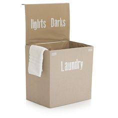 Curver rattan effect laundry hamper vintage white dresses