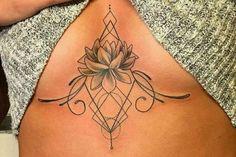Mandala Tattoo Shoulder, Small Mandala Tattoo, Mandala Tattoo Sleeve, Mandala Tattoo Design, Tattoo Designs, Tattoo Ideas, Leg Tattoos, Tribal Tattoos, Small Tattoos