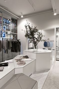 Jac+ Jack launches new store in Sydney