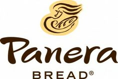 Panera's CMO, Michael Simon, discusses the company's decision to increase TV and Digital marketing spending this year. The recently launched campaign is reported as being the largest to date. The Chief Marketing Officer said the campaign will focus on delivering both short-term and long-term transaction growth. Furthermore, he continued to state that the company's priority is to inform the consumer about the conscious decisions that franchise is making and thus developing deeper…