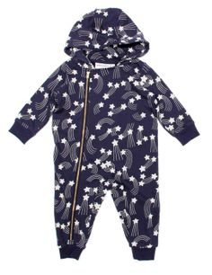 b7e761649 66 Best Baby Clothes 2013 - Quality Designer images
